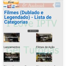 Filmes E TV Apk Download 009