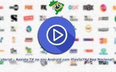 Pacote Oficial de Listas para PlaylisTV ( Atualizado ) + de 40 listas