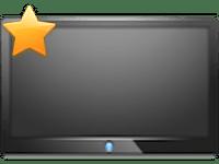 IPTV STB Emulator  Pro v0.8.05 Cracked APK / Atualizado.