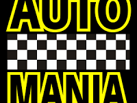 Auto Mania Add-On Para o Kodi