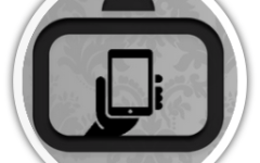 Como assistir TV de graça no Android Aplicativo – TV Livre v5.8  – Apk – Atualizado.