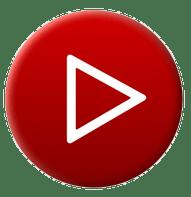 VXG Video Player Pro v2.1.8 b74 Cracked Apk / Atualizado.