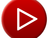 VXG Video Player Pro v2.1.8 b74 Cracked Apk / Atualizado.