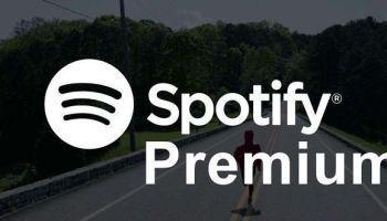 Spotify 6.2.0.982 beta + Spotify 6.2.0.982 beta MOD (NO ROOT) – Apk MOD – Cracked