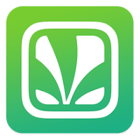 Saavn Pro v5.6 Apk / Atualizado.