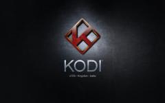 Kodi v17 – Krypton – Beta 3 – Download Windows e Android