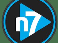 n7player Music Player Premium v3.0.10 Apk / Atualizado.