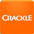 Crackle v4.4.5.0 Crackle Filmes e séries Grátis à sua disposição.