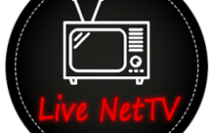 Live NetTV v3.1.2 – Apk – Ad Free – Assita Tv Online de Vários Paises