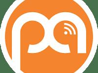 Podcast Addict v4.3.1 build 1861 Apk / Streaming De Radios de Todo Mundo. Atualizado.