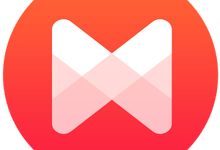 Musixmatch Music & Lyrics v7.3.3 – PREMIUM Unlocked – Atualizado
