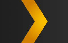 Plex for Android v7.4.0.6289 build 708938000 [Unlocked] – Apk – Cracked