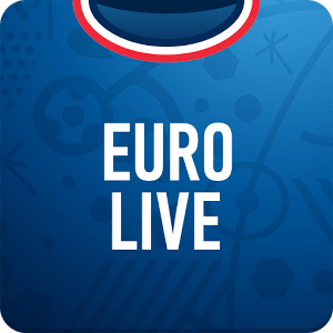 Euro Live PRO — Without ads 2.1.0 – Apk – Cracked – Acompanhe as partidas da Euro Ao Vivo