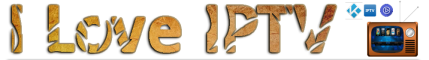 logo-ilove