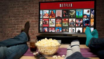Veja As 5 Melhores dicas para deixar o streaming de vídeo mais rápido no PC