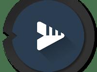 BlackPlayer EX v20.47 build 0885 – APK Completo – Atualizado