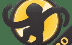 Play de Musica Com DLNA: MediaMonkey Pro 1.3.1.0747 Apk ( Atualizado )