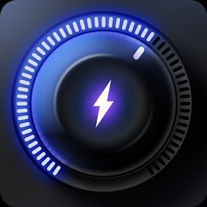 Bass Booster PRO – Music Sound EQ v2.10 Patched Apk