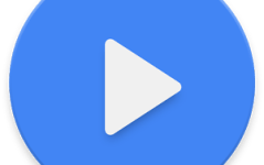 MX Player Pro v1.10.44 – Final – Patched AC3/DTS – O Melhor player para celular