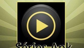 Series v3.0.3 – Apk – Assista Várias Series no Android