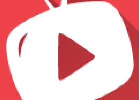 Koko Time PRO v2.1.13 – Apk – Séries Online Grátis Legendado