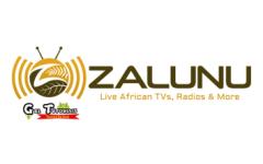 Aplicativo para assistir TV e Radio online no seu Android (Zaluno)