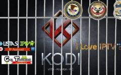 Domínio do Kodi.tv foi derrubado pela Justiça Americana?!