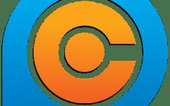Radio Online – PCRADIO v2.4.5.4 [Premium] Apk / Atualizado.