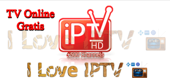 Como assistir TV online usando o GLOBAL IPTV HD.