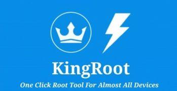 KINGROOT APK – v5.3.2 build 20171221 Apk Android + Pc Client [Root praticamente em qualquer dispositivo Android]