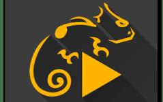 Stellio Music Player v5.8.7 – Apk e Mod Para Android + Unlocker – Atualizado