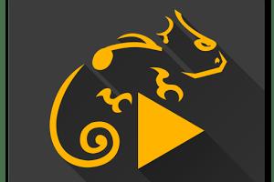 Stellio Music Player v6.1.36 – Apk e Mod Para Android + Unlocker – Atualizado