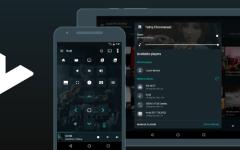 Transforme o seu Android em um controle remoto para o Kodi  ( Yatse v8.4.1 Pro )