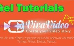 VivaVideo Pro Video Editor App v7.8.0 – Apk Mod – Atualizado