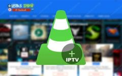 VL IPTV Video Player +9000 Canais Grátis – SD/HD – 2017