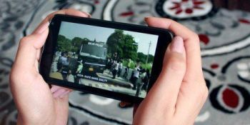 Aplicativo para assistir TV online grátis no Android (Tv no Celular)