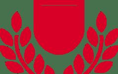 Aplicativo para assistir Series Online (SériesFlix)