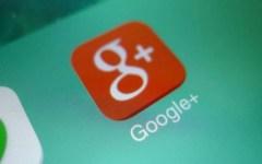 Google+ ainda existe, e o Google quer interessados em testar novos recursos