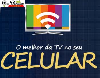 TVCast Brasil v1.1.2 como instalar e assistir Tv online grátis. / Atualizado.