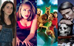 Netflix vai remover 56 filmes e séries em agosto