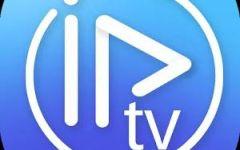 Veja TV Online No Celular Com O Aplicativo IPTV – Tv Grátis