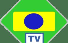 Net TV Brasil Aplicativo para assistir TV online grátis
