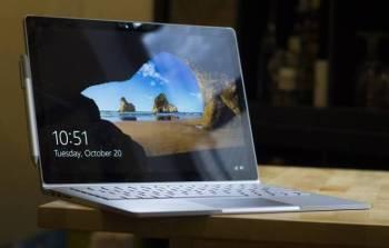 Veja como Desinstalar o Windows 10 Fall Creators Update e voltar à versão anterior