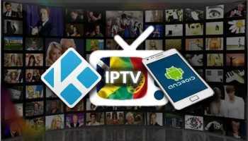 Lista IPTV 2020: Filmes, Séries e Desenhos GRÁTIS | Lista COMPLETA
