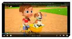 youtube kids addon kodi 002