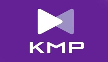 KMPlayer Pro v19.05.15 + KMPlayer v2.3.6 – Media Free Apk – Atualizado