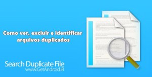 Como ver, excluir e identificar arquivos duplicados / Search Duplicate File (SDF Pro)v4.87 build 137