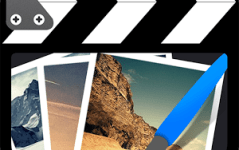 Cute CUT – Video Editor & Movie Maker v1.8.6 [Pro]