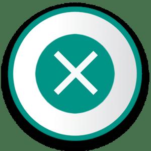 KillApps v1.16.1 [Pro] – Feche todos os aplicativos executando