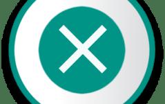 KillApps: Feche todos os aplicativos executando v1.8.10 [Pro]